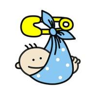 BABY 6