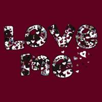 LOVE ME 2