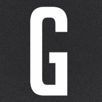 БУКВА G