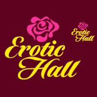 EROTIC HALL