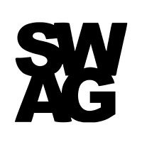 TO SWAG