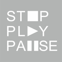 STOP OR PLAY