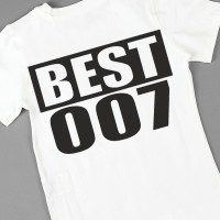 BEST 007