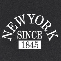 NEW YORK 1845