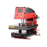 Термопресс Transfer Kit 40х50