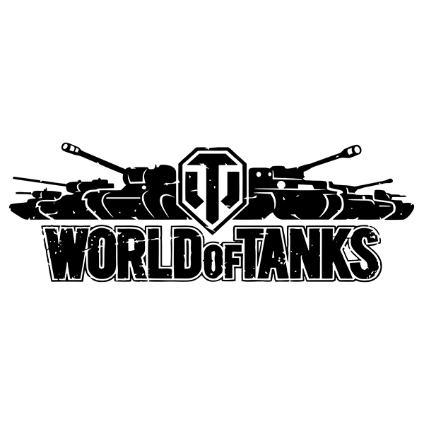 WORLD OF TANK