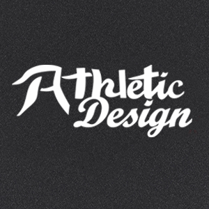 ATLETIC DESIGN